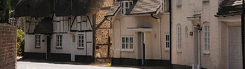 Westbourne Community Trust